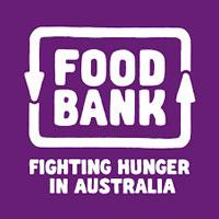 Australian Food Bank