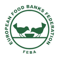 European Food Banks